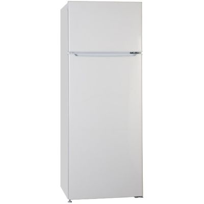 Холодильник Vestel MDD 238VWT 49963179