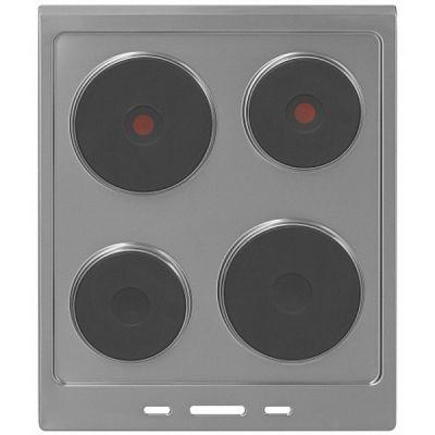 Электрическая плита Vestel VC E56STQ 150000233