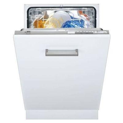Посудомоечная машина Korting KDI 6030