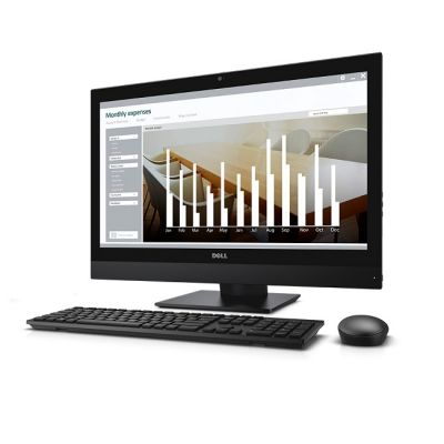 Моноблок Dell Optiplex 7440 AIO 7440-0170