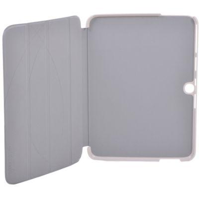 ����� TF ��� �������� Samsung Galaxy Tab 3 10.1 P5200 TF201702