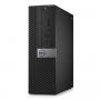 Настольный компьютер Dell Optiplex 5040 SFF 5040-0002