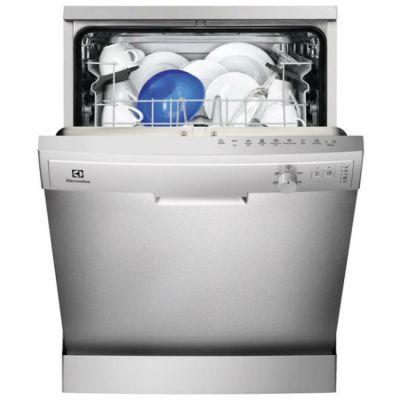 Посудомоечная машина Electrolux ESF9520LOX