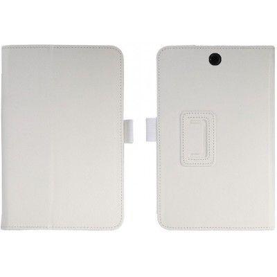 "����� IT Baggage ��� �������� Lenovo Idea Tab A8-50 (A5500) 8"" �����. ���� ����� ITLNA5502-0"