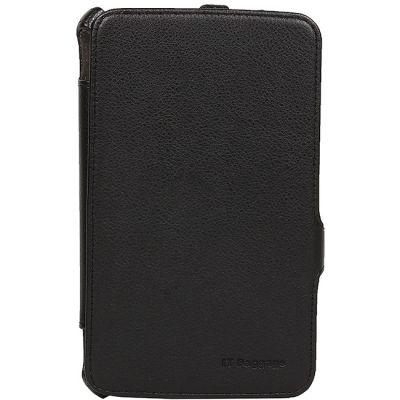 "Чехол IT Baggage для планшета Samsung Galaxy Tab 4 7.0"" SM-T23х мультистенд"" искус. кожа ITSSGT7405-1"