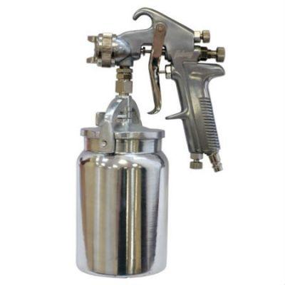 Краскораспылитель Fubag пневматический BASIC G1000/1.8HP 110105