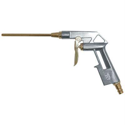 Fubag Пистолет продувочный DGL170/4 110122