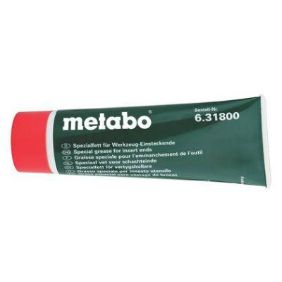 Metabo Смазка для буров 100мл 631800000