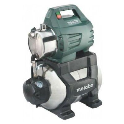 �������� ������� Metabo HWW4500/25 Inox 600972000