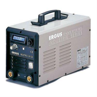 ������� Quattro Elementi C 201 CDi DDD115-200-T-E-02