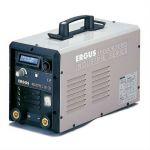 Аппарат Quattro Elementi C 201 CDi DDD115-200-T-E-02