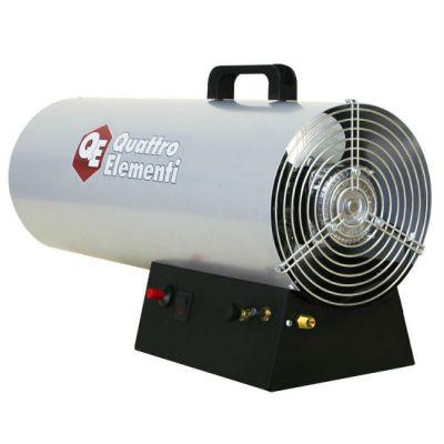 Quattro Elementi Нагреватель воздуха газовый QE-35G 243-950