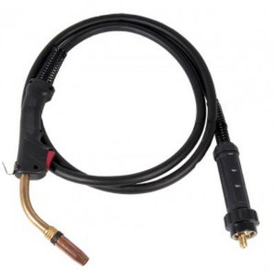 Quattro Elementi Горелка для полуавтоматической сварки для i-MIG 235 S6000039