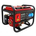 Генератор DDE бензиновый GG3300P