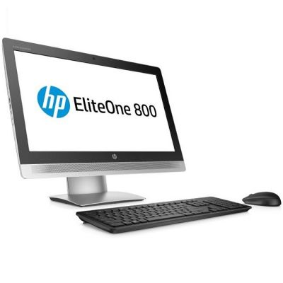 Моноблок HP EliteOne 800 G2 All-in-One T6C28AW