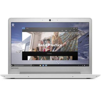 Ноутбук Lenovo Ideapad 510S-13ISK 80SJ003CRK