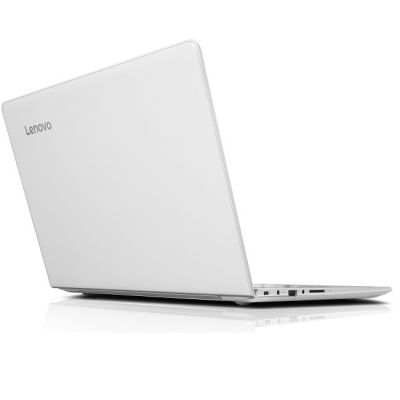 Ноутбук Lenovo Ideapad 510S-13ISK 80SJ006GRK