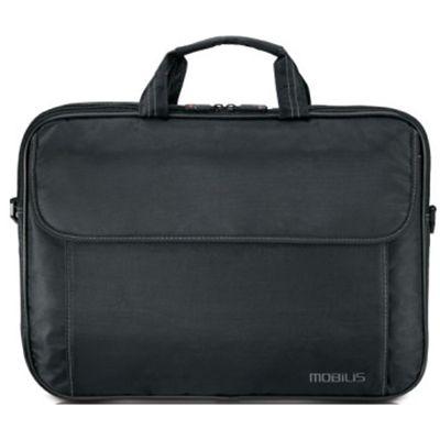 Сумка Mobilis Advantage Briefcase 16-18
