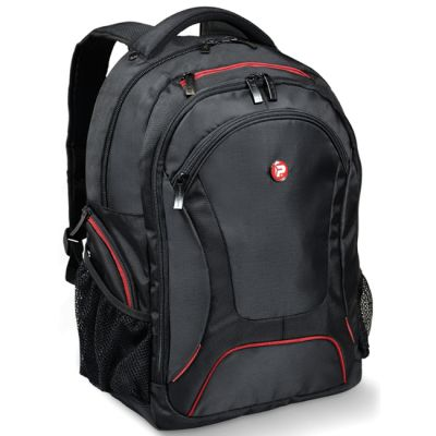 Рюкзак Port Designs Courchevel Back Pack 14/15,6
