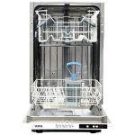 Встраиваемая посудомоечная машина Vestel VDWBI 4522 49963390
