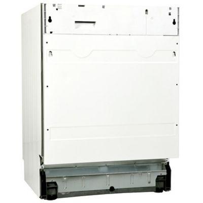 Встраиваемая посудомоечная машина Vestel VDWBI 6021 49963388