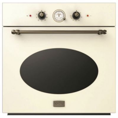 Встраиваемая газовая духовка Korting OGG 742 CRSI