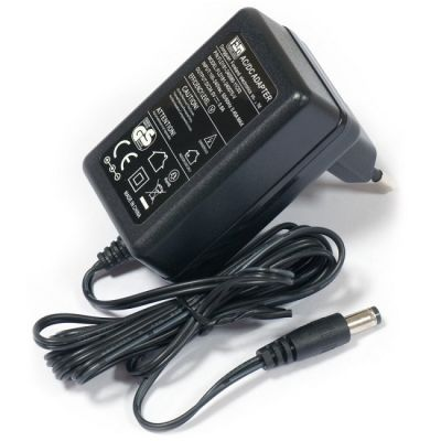 MikroTik Маршрутизатор 10/1000M 5PORT RB2011UIAS-RM