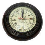Тетчер Настенные часы, D - 18, 22023