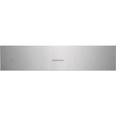 Electrolux Ящик для подогрева посуды EED14700OX