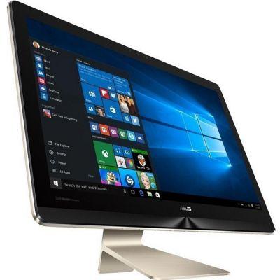 Моноблок ASUS Zen AIO Touch Z220ICGT-GG067X 90PT01D1-M02740