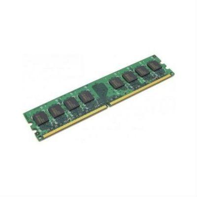 ����������� ������ Hynix 4GB PC12800 DDR3 H5TQ4G83AFR-PBC