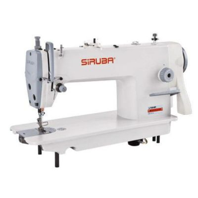 Швейная машина Siruba L720-H1