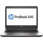 Ноутбук HP ProBook 645 G2 Y3B25EA