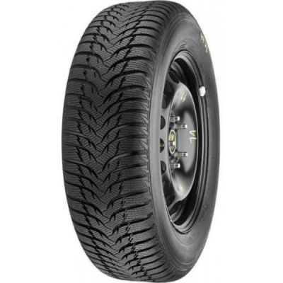 ������ ���� Kumho WinterCraft WP51 235/60 R16 100H 2159943