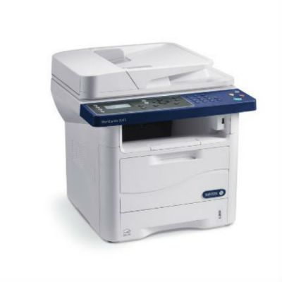 ��� Xerox WorkCentre 3335 WC3335DNI 3335V_DNI