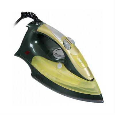 Утюг Sinbo SSI-2844 зеленый