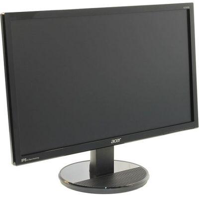 ������� Acer K222HQLCbid ������ UM.WX2EE.C02
