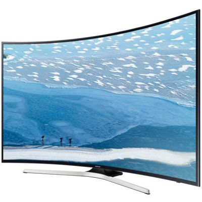 ��������� Samsung 4K UHD UE40KU6300U