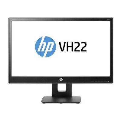 ������� HP Value VH22 X0N05AA