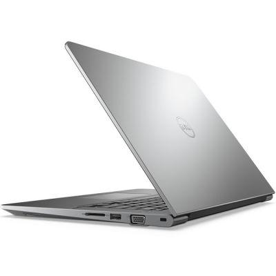 Ноутбук Dell Vostro 5468 5468-2754
