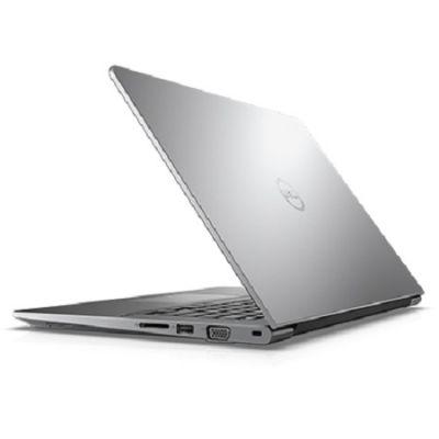 Ноутбук Dell Vostro 5468 5468-2815