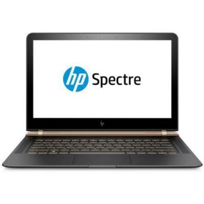 Ноутбук HP Spectre 13-v007ur X5B67EA