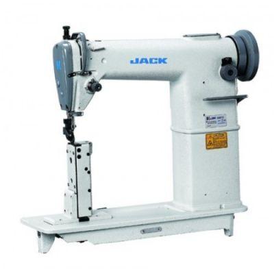 Juck Машина для нарезания трикотажной бейки JUCK JK-T801A