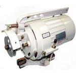 Juck Электродвигатель JUCK 400W/220V (380V), 2850 об/мин