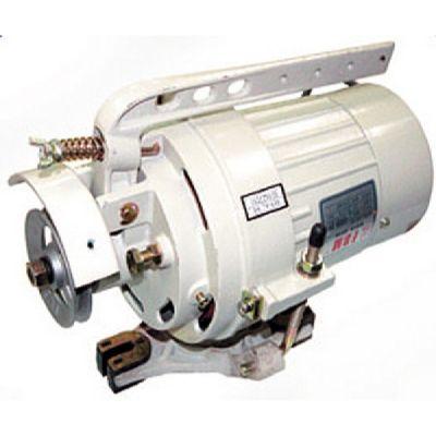 Jack Электродвигатель FDM 400W/220V(380V), 2850 об/мин