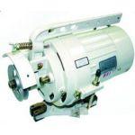 Juck Электродвигатель FDM 400W/220V(380V), 1425 об/мин