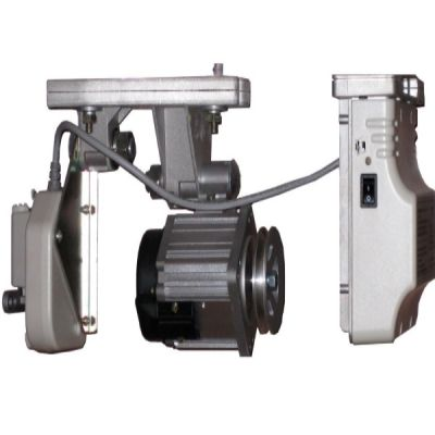 Jack Серводвигатель POWERMAX ASU27-75