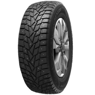 Зимняя шина Dunlop 205/55 R16 Sp Winter Ice02 94T Xl Шип 315501