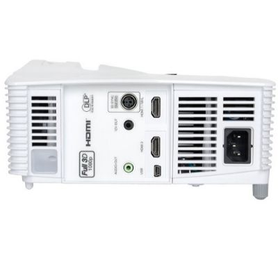 Проектор Optoma GT1070Xe