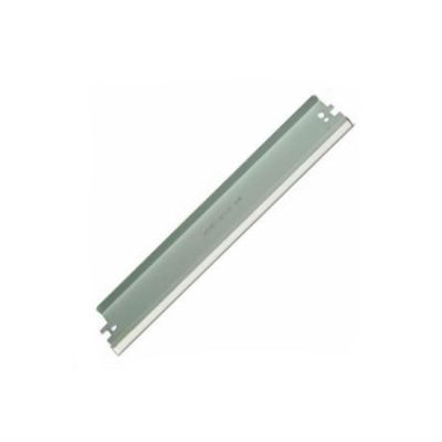 Расходный материал Boost Ракель HP LJP1005/1505 (Boost) Type 12.0 DCB-HP-LJP1505-BST-V12.0